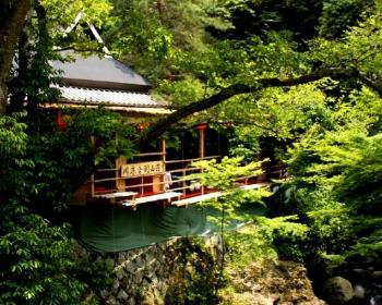 音羽山荘 梅屋敷01